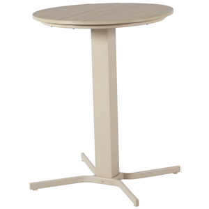 W005 (WW) - Apollo Round Balcony Bistro Table