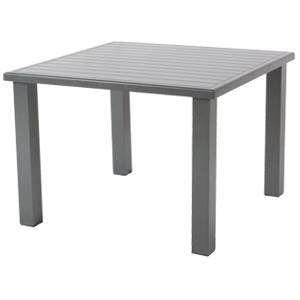KD3907SAP (WW) - Apollo Dining Table