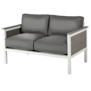 W56355 (WW) - Juno Deep Seating Sofa