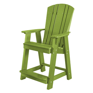 LCC150 - Balcony Chair