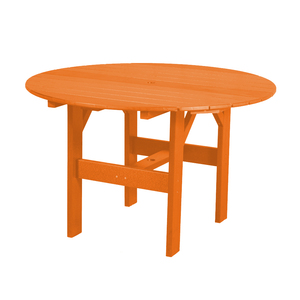 "LCC-279 - 46"" Round Table"