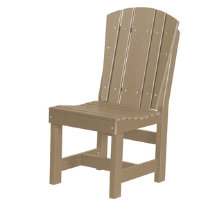 LCC153 - Heritage Dining Chair