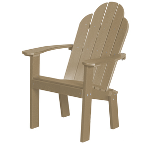 LCC252 - Dining/Deck Chair