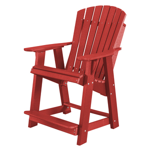 LCC119 - Wildridge High Adirondack Chair