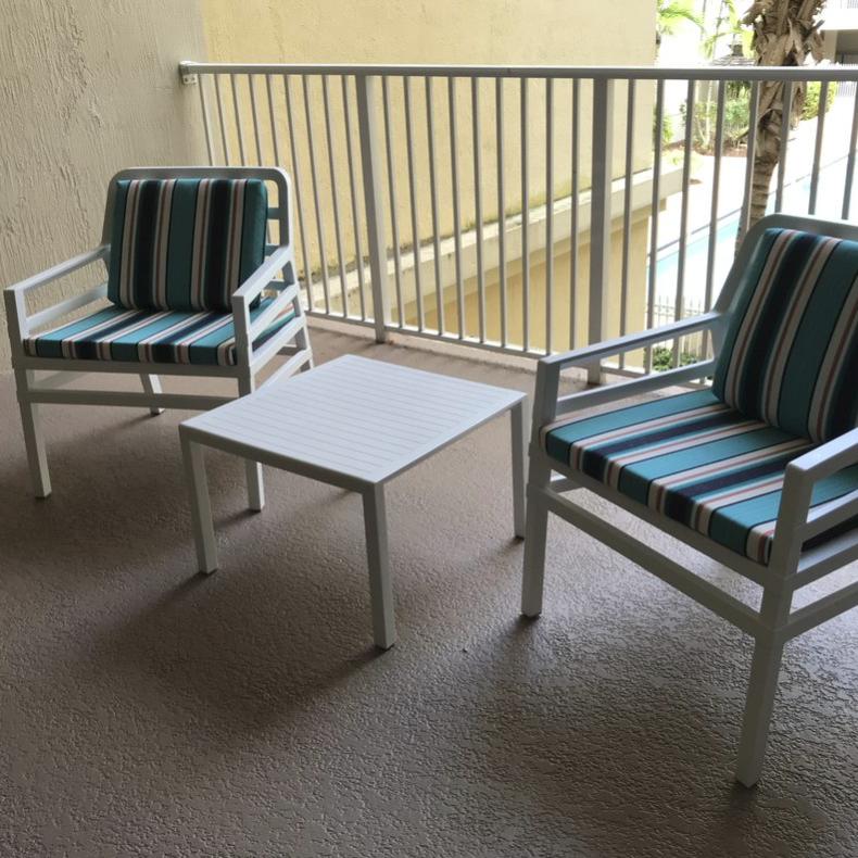 Renaissance Apts Br Boynton Beach Fl, Patio Furniture Boynton Beach Fl