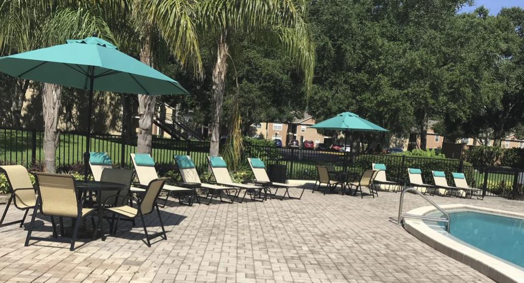 Genial Altamonte Springs, FL