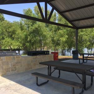 Texas Rv Ranch Resort