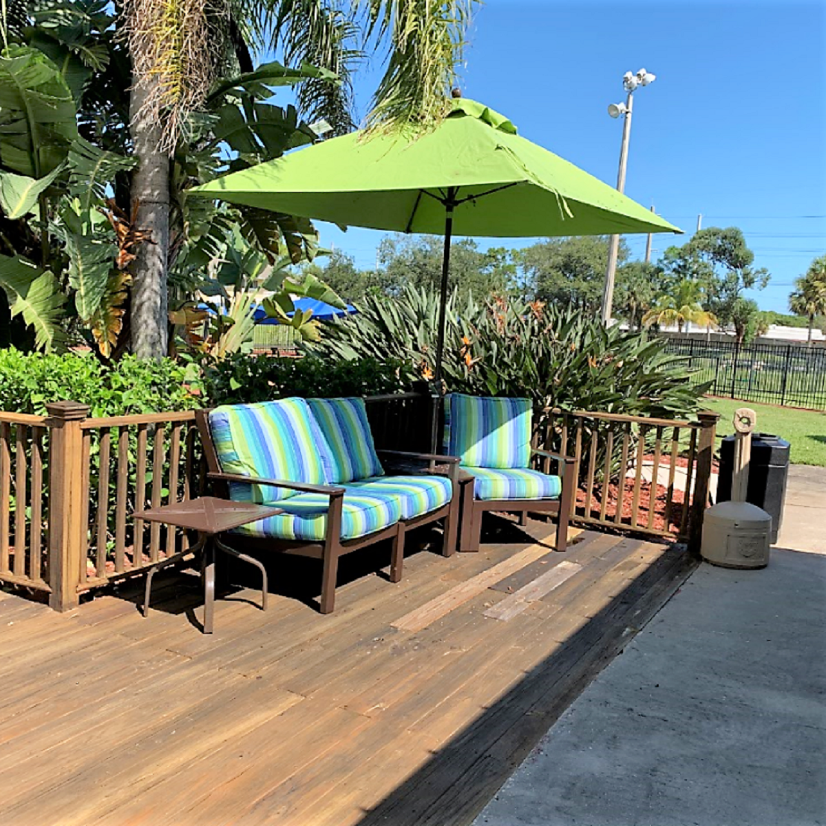 Woodlake Village Apartments Palm Bay Fl
