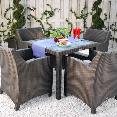 All Weather Wicker Furniture   All Weather Patio Furniture | ETu0026T  Distributors