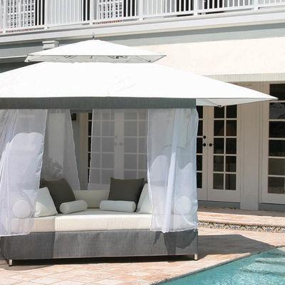 Commercial Pool Cabana Commercial Pool Pavillions Et Amp T