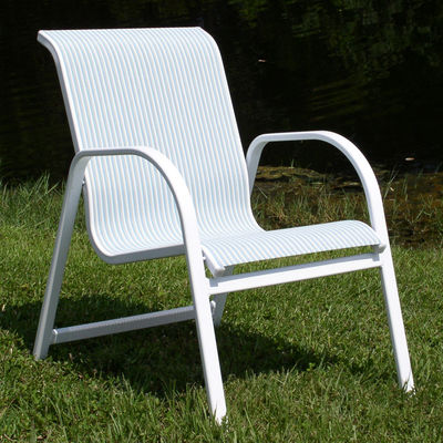 Sling Outdoor Furniture Package