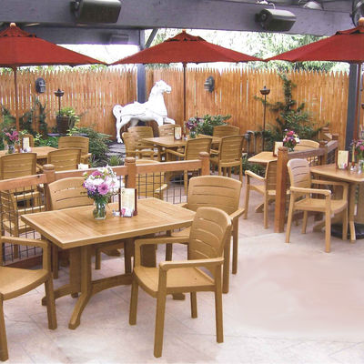commercial resin patio furniture sets - Commercial Patio Furniture