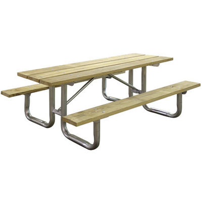 Surprising Wholesale Commercial Picnic Tables Recycled Picnic Tables Download Free Architecture Designs Scobabritishbridgeorg