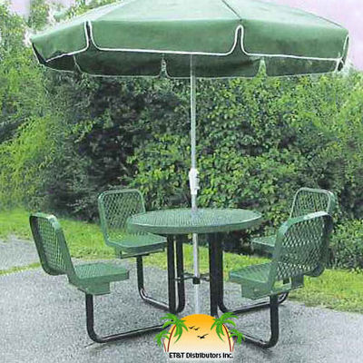 Pleasing Wholesale Commercial Picnic Tables Recycled Picnic Tables Interior Design Ideas Clesiryabchikinfo