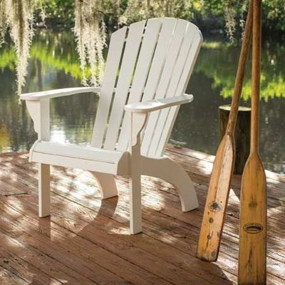 Recycled Plastic Furniture - Eco Friendly Patio Furniture | ET&T ...