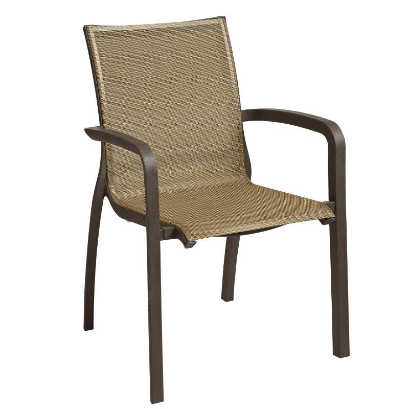 Sunset Dining Chair | ET&T Distributors, Inc.