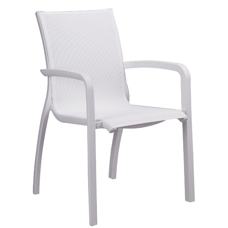 Sunset Dining Chair Et Amp T Distributors Inc