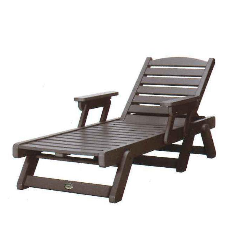 Brilliant Essentials Series Durawood Chaise Lounge Lamtechconsult Wood Chair Design Ideas Lamtechconsultcom