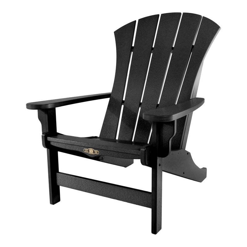 Astonishing Sunrise Series Durawood Adirondack Chair Lamtechconsult Wood Chair Design Ideas Lamtechconsultcom
