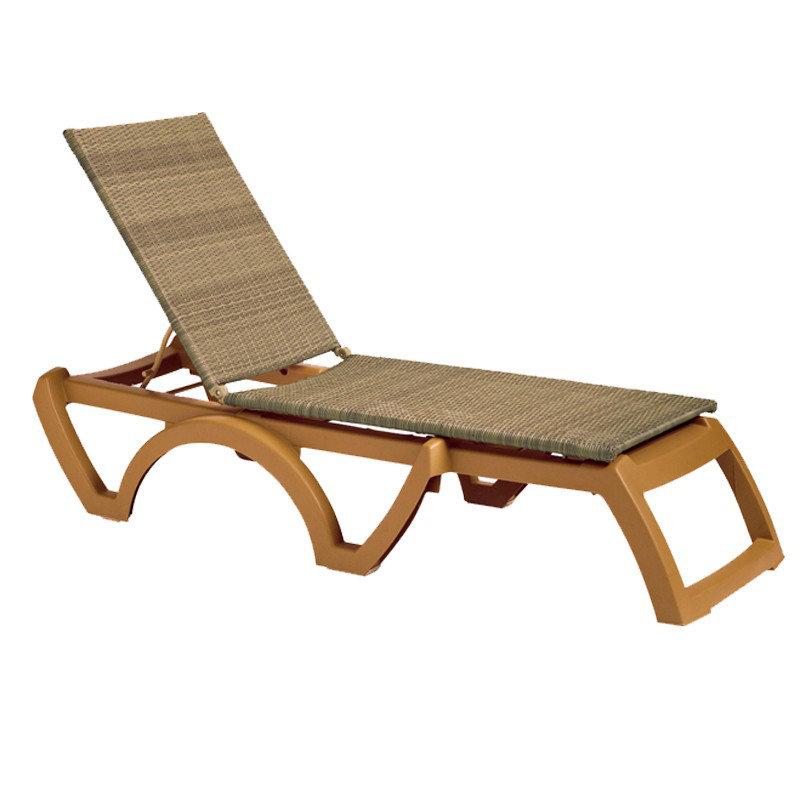 Wicker Furniture Daytona Beach