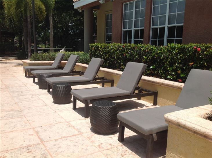 ... Patio Rattan San Marcos Ca; Et T Distributors Inc Would Like To Show  You What We Do Take A Look At ...