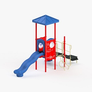 STR352279 - 0 Maryann Playground