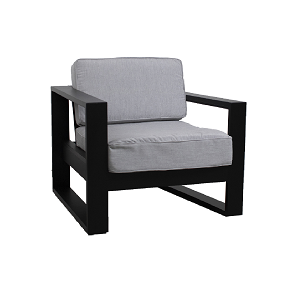 NCC2924 (BG) - Nordic Club Chair