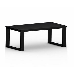 NRCT4719 (BG) - Nordic Coffee Table