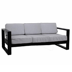 NS7424 (BG) - Nordic Sofa