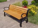 PB6CEDBFHER-JH - Heritage Recycled Bench