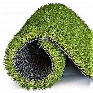 ARTIFICIALTURF - Artificial Grass Turf