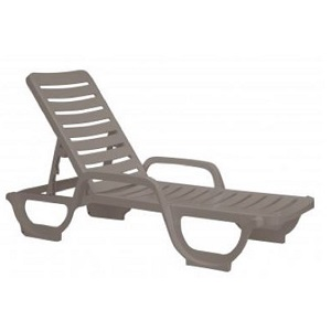 44031004  - Bahia Chaise Lounge