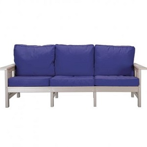 DSSOFA-K - Durawood Deep Seating Sofa