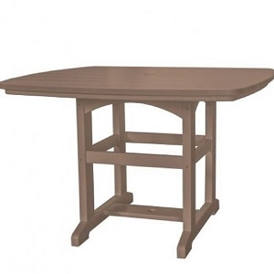 DT72-K - Dining Tables