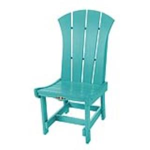 Sunrise Series Durawood Dining Chair