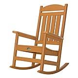 SRPR1 - Pawley Porch Durawood Rocker