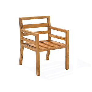 CAL302 - Cali Dining Chair