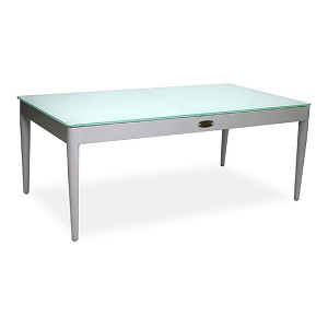 CAN502 - Cancun Coffee Table