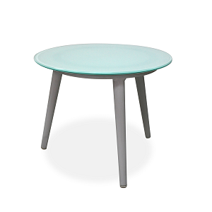 CAN501 - Cancun Side Table