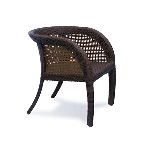 COR301 - Corsica Dining Chair