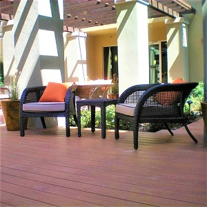 CORCOMBO - Corsica Wicker Collection