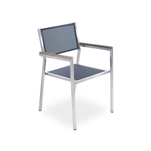 FLO302 - Florence Sling Dining Chair