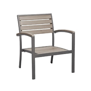 MRT101 - Martinique Armchair