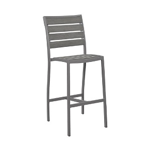 MRT401 - Martinique Barstool
