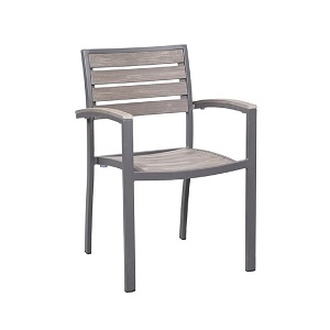 MRT302 - Martinique Dining Armchair
