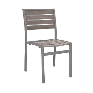 MRT301 - Martinique Dining Chair