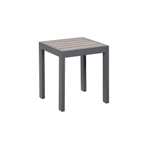 MRT501 - Martinique Side Table