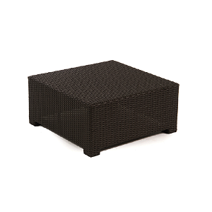 MON502 - Monaco Coffee Table