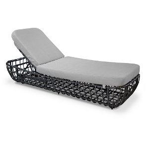 NES201 - Nest Chaise Lounge