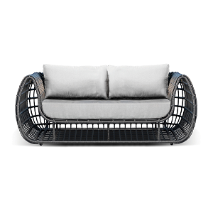 NES102 - Nest Loveseat